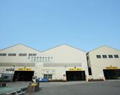 六甲リサイクルセンター